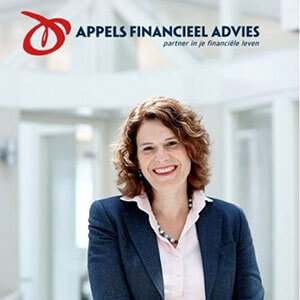 Ulrike Geerlings | Appels Financieel Advies