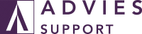 Appelman advies-support