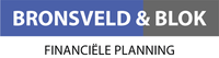 Bronsveld & Blok Financiele Planning