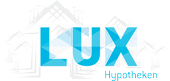Lux Servicedesk