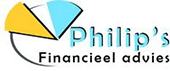 Philips Financieel Advies