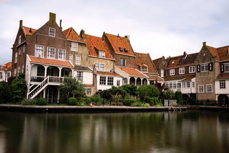 Hypotheekadviseur in Alkmaar