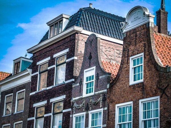 Hypotheekadviseur Delft
