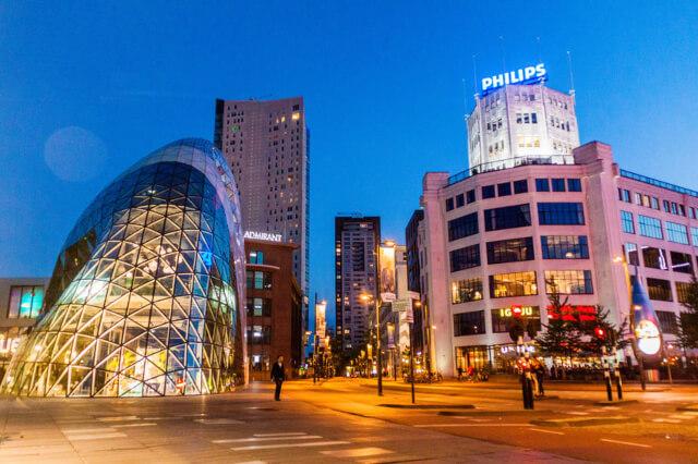 Hypotheekadviseur Eindhoven