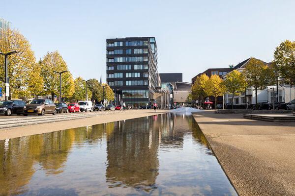 Hypotheekadviseur Enschede