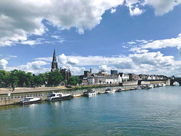 Hypotheekadviseur Maastricht