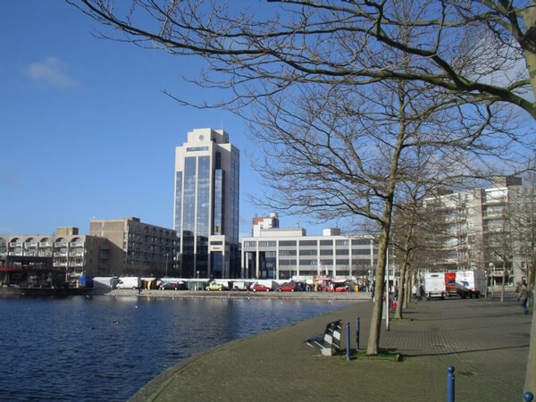 Hypotheekadviseur Zoetermeer